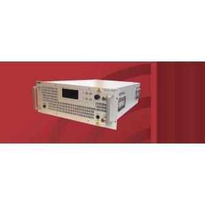 PRANA SХ 20/15 Усилитель мощности 0.8 ГГц - 6 ГГц  /20 Вт CW - 15 Вт