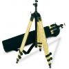 Narda AS-02 комплект антенн  от 30 МГц до 3 ГГц