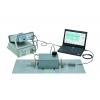 Narda COND-IS/10 - Система испытаний на устойчивость к кондуктивным помехам