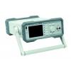Narda PMM 3010/3030/3060 - РЧ генераторы сигналов
