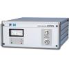 Narda PMM 6000N - Усилитель мощности