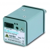 Narda PMM 6630 - Измеритель мощности