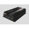 WINRADIO RLX-810 сетевой приемник