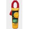 Fluke 902/902 FC, токоизмерительные клещи для систем отопления и вентиляции