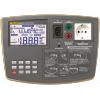 Fluke 6200-2, 6500-2 Тестеры электробезопасности