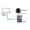 Rohde & Schwarz Mobile Locator система радиолокации на базе пеленгатора DDF007