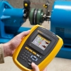 Fluke 830 лазерный инструмент для центрирования вала