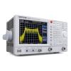 Rohde&Schwarz HMS-X Анализатор спектра