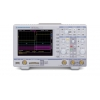 Rohde&Schwartz HMO1202 цифровой осциллограф