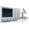 Rohde&Schwartz HMO3000 цифровой осциллограф