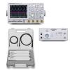 Rohde&Schwartz EMC-SET комплекты для предварительных испытаний на ЭМС
