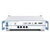 Rohde&Schwartz UPP200 аудиоанализатор