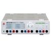Rohde&Schwartz HMP2020 Программируемый двух- или трехканальный источник питания  R&S®HMP2030