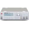 Rohde&Schwartz HM8123 (3 ГГц) Универсальный частотомер