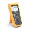 Fluke BT508/BT510/BT520/BT521 приборы для проверки аккумуляторных батарей