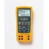 Fluke 789  Калибраторы процессов-мультиметры