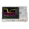 Keysight InfiniiVision 4000X осциллографы