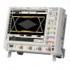 Keysight Infiniium DSO/MSO 9000A осциллографы