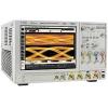 Keysight Infiniium DSO/DSA 90000A осциллографы