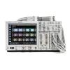 Keysight 86100D широкополосный стробоскопический осциллограф