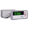 Keysight 34450A мультиметры с двойным 5,5-разрядным дисплеем