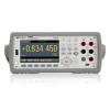 Keysight Truevolt 34460A цифровые 6,5-разрядные мультиметры