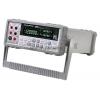 Keysight U3606B: 5,5-разрядный цифровой мультиметр/ источник питания постоянного тока
