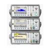 Keysight 53200 универсальные частотомеры/счетчики