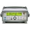 Keysight серии 53150А частотомеры для непрерывных СВЧ-сигналов