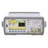 Keysight Trueform 33500B серия генераторов сигналов