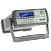 Keysight 33210A генератор функций
