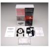 WINRADIO WR-G33DDC EXCALIBUR PRO сканирующий приемник