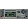 WINRADIO MS-8118/G3 многоканальная система наблюдения и контроля
