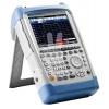 Rohde&Schwartz FSH4 портативный анализатор спектра
