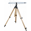 Narda PMM LP-04, Логопериодическая антенна