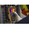 Fluke 279FC цифровой мультиметр