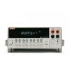 Tektronix Keithley 2010: 7,5 разрядный мультиметр с функцией сканирования