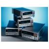 Tektronix Keithley 2400 серия источников-измерителей SourceMeter (SMU)
