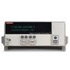 Tektronix Keithley 2510, 2520 оптический источник-измеритель SourceMeter