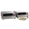 Tektronix Keithley 2700 мультиметры/системы сбора данных/коммутаторы