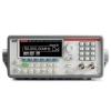 Tektronix Keithley 3390 генератор сигналов произвольной формы