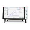 Tektronix Keithley 4200А-SCS параметрический анализатор