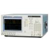 Tektronix AWG5000 генератор сигналов произвольной формы