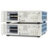 Tektronix AWG70001А, 70002А генераторы сигналов произвольной формы
