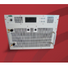 PRANA SХ 70/55 Усилитель мощности 0.8 ГГц - 6 ГГц  /70 Вт CW - 55 Вт CW