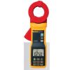 Fluke 1630-2 (FC) клещи для измерения сопротивления заземления