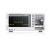 Rohde&Schwartz FPC1000 анализатор спектра