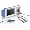 Rohde&Schwarz FPC1000 анализатор спектра