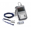 Rohde&Schwartz ZPH анализатор электрических цепей
