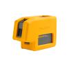 Fluke 3PR, 3PG, трехточечные лазерные нивелиры